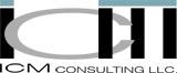 ICM Consulting, LLC